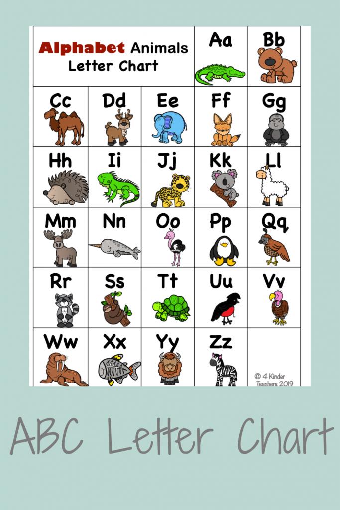 abc-chart-free-printable