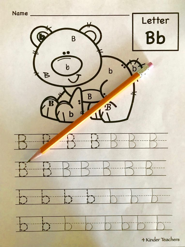 handwriting-worksheets-for-kindergarten