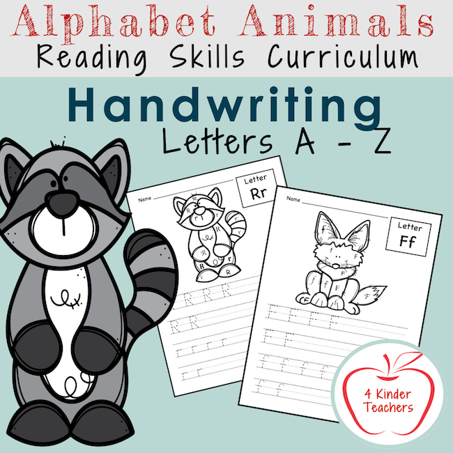 handwriting-worksheets-for-kindergarten-pdf