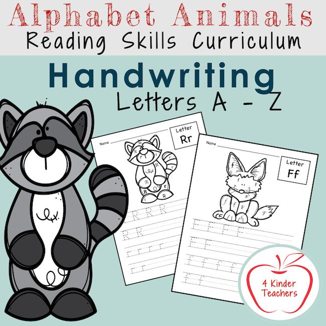 handwriting-worksheets-for-kindergarten-pdf