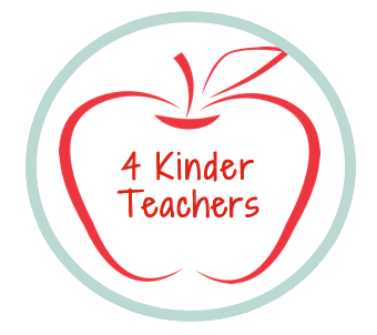 4-kinder-teachers