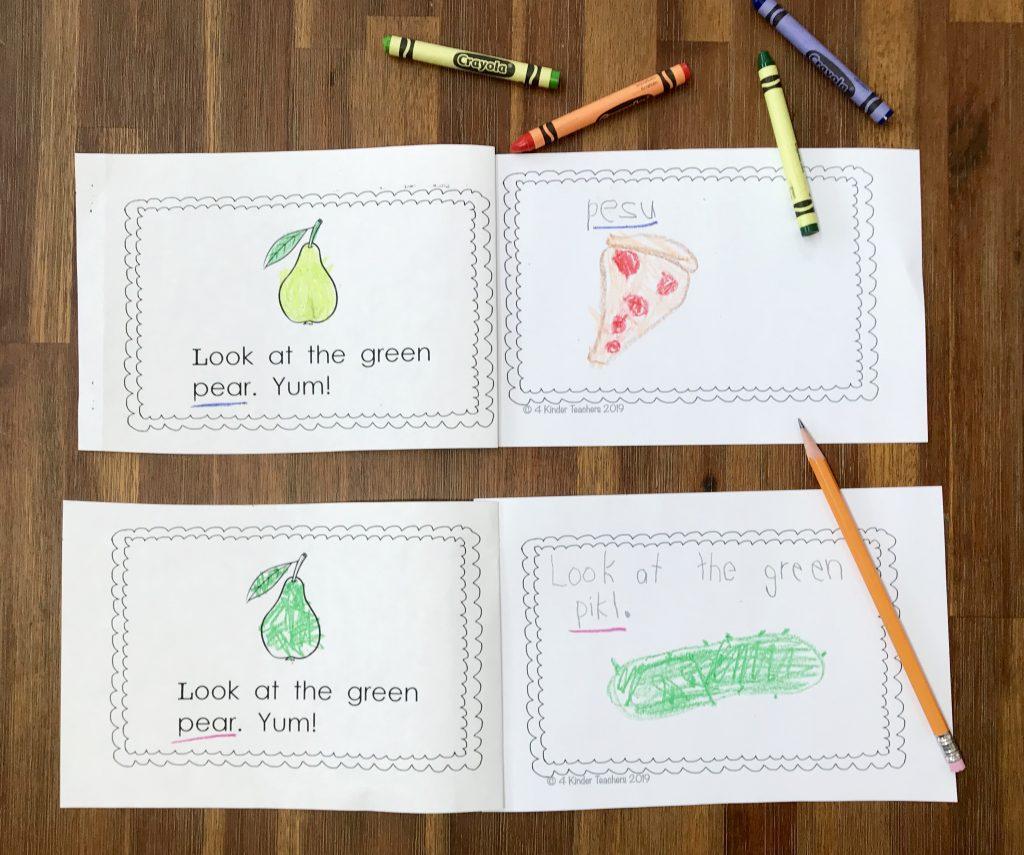 printable-letter-books-for-kindergarten