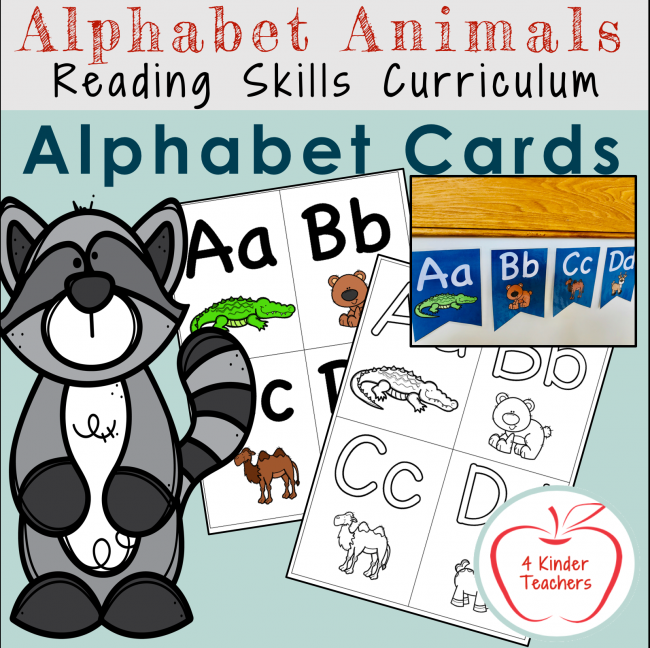 alphabet-cards-with-pictures
