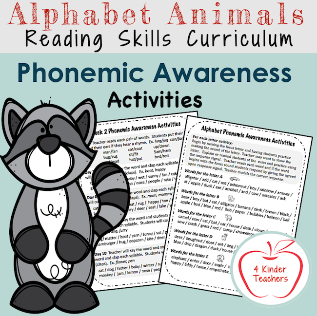 activities-for-phonemic-awareness