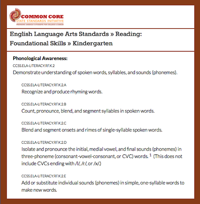 phonological-awareness-vs-phonemic-awareness