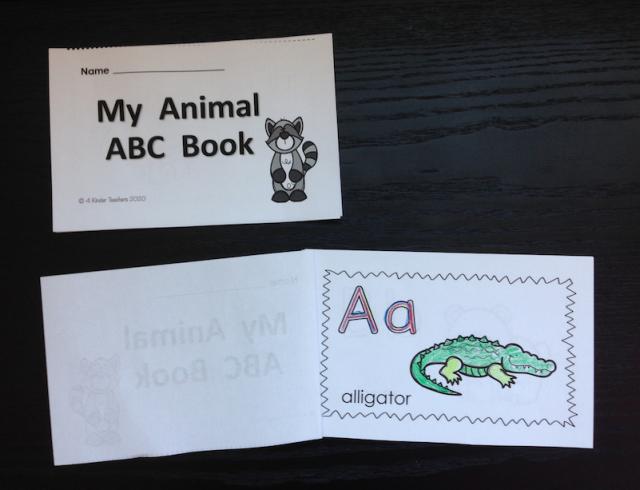 alphabet-books-for-preschool