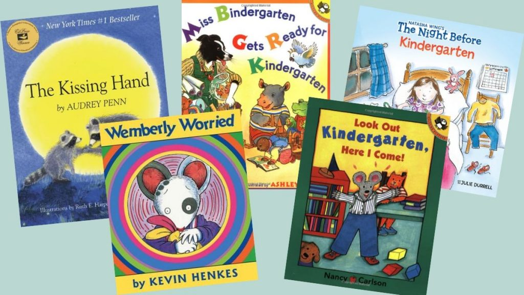 books-to-get-ready-for-kindergarten