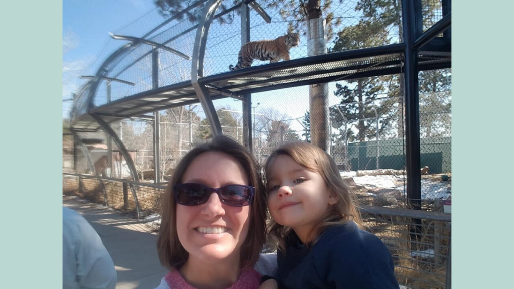 field-trips-to-the-zoo