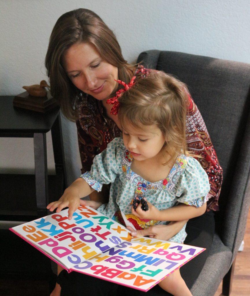 kindergarten-readiness