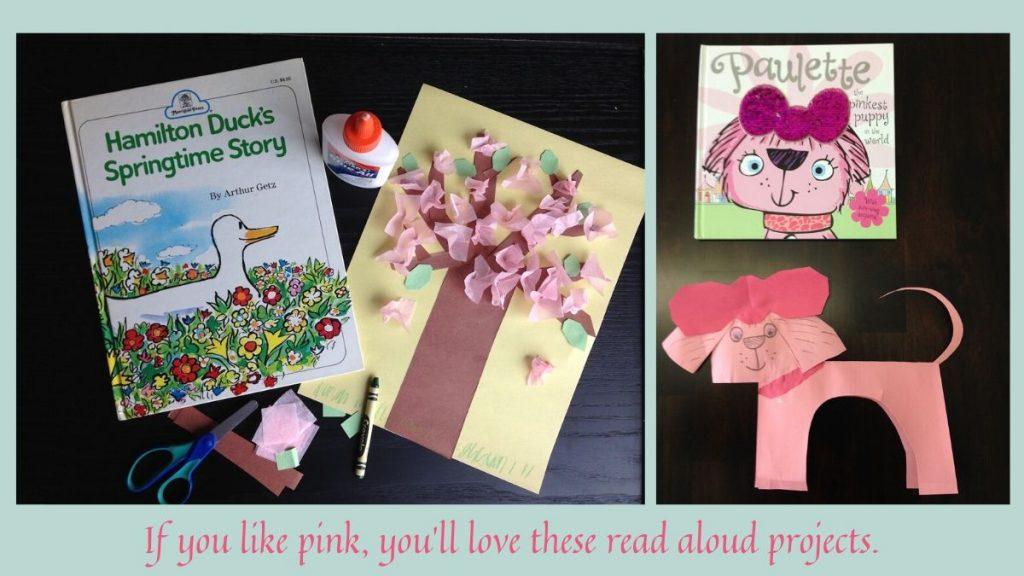 read-aloud-for-kids