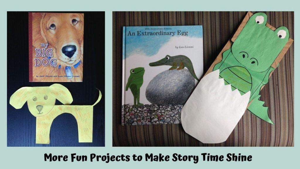 read-aloud-stories