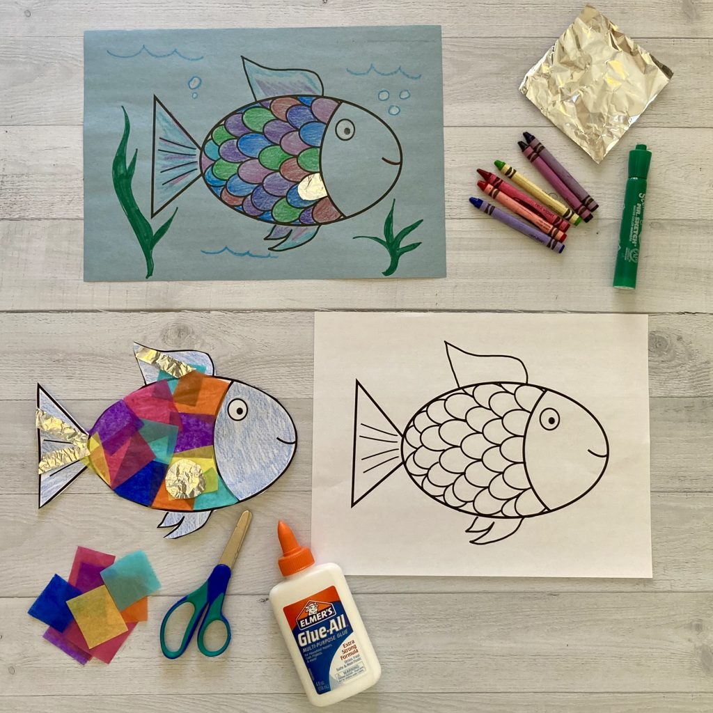 rainbow-fish-art-activities