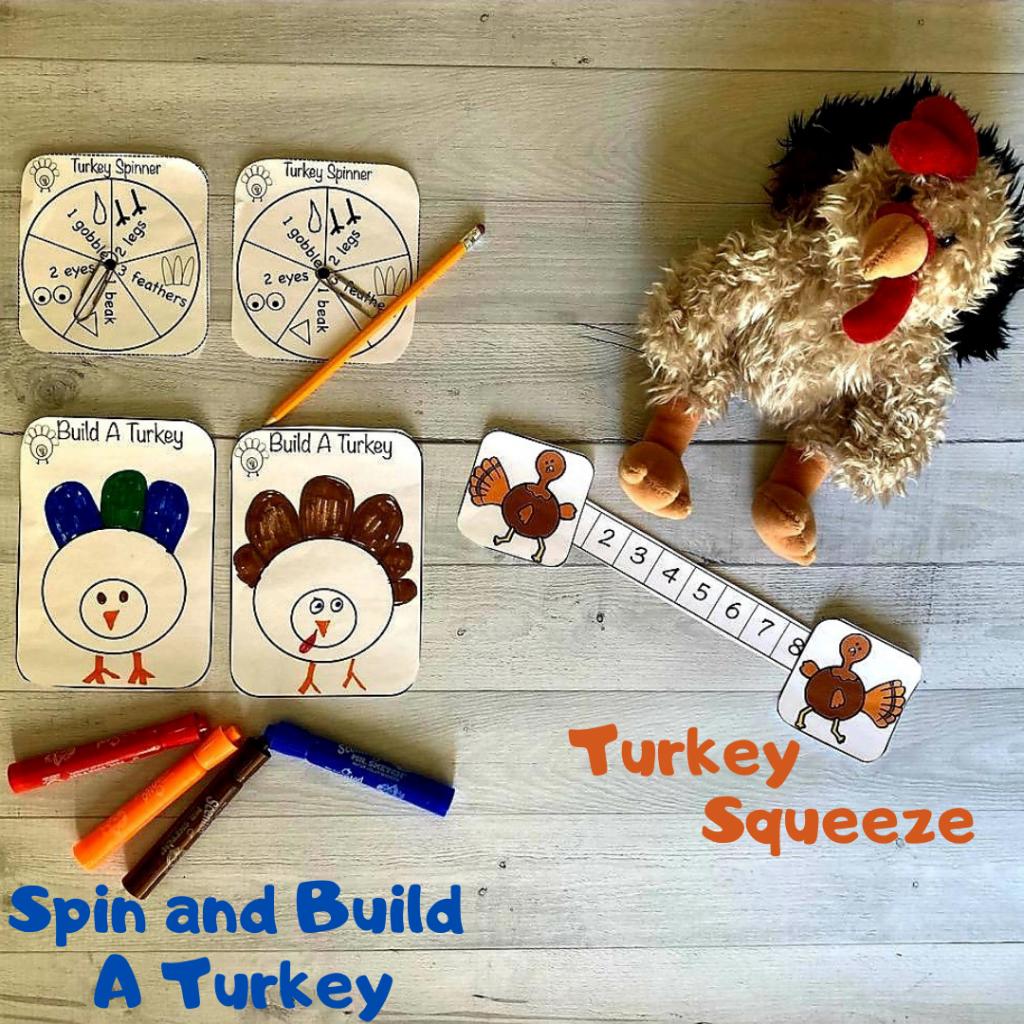 thanksgiving-activities-for-kindergarten