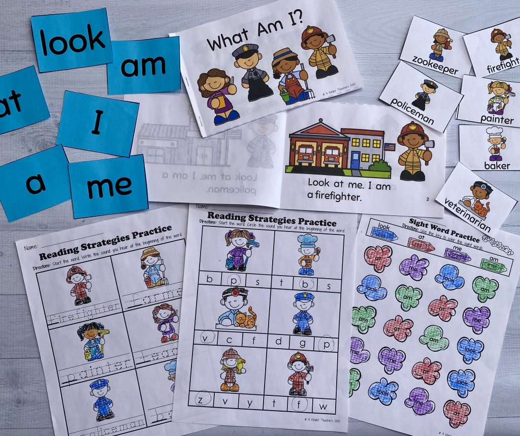 kindergarten-free-worksheets-reading