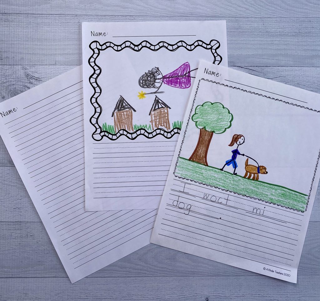 free-kindergarten-worksheets-writing