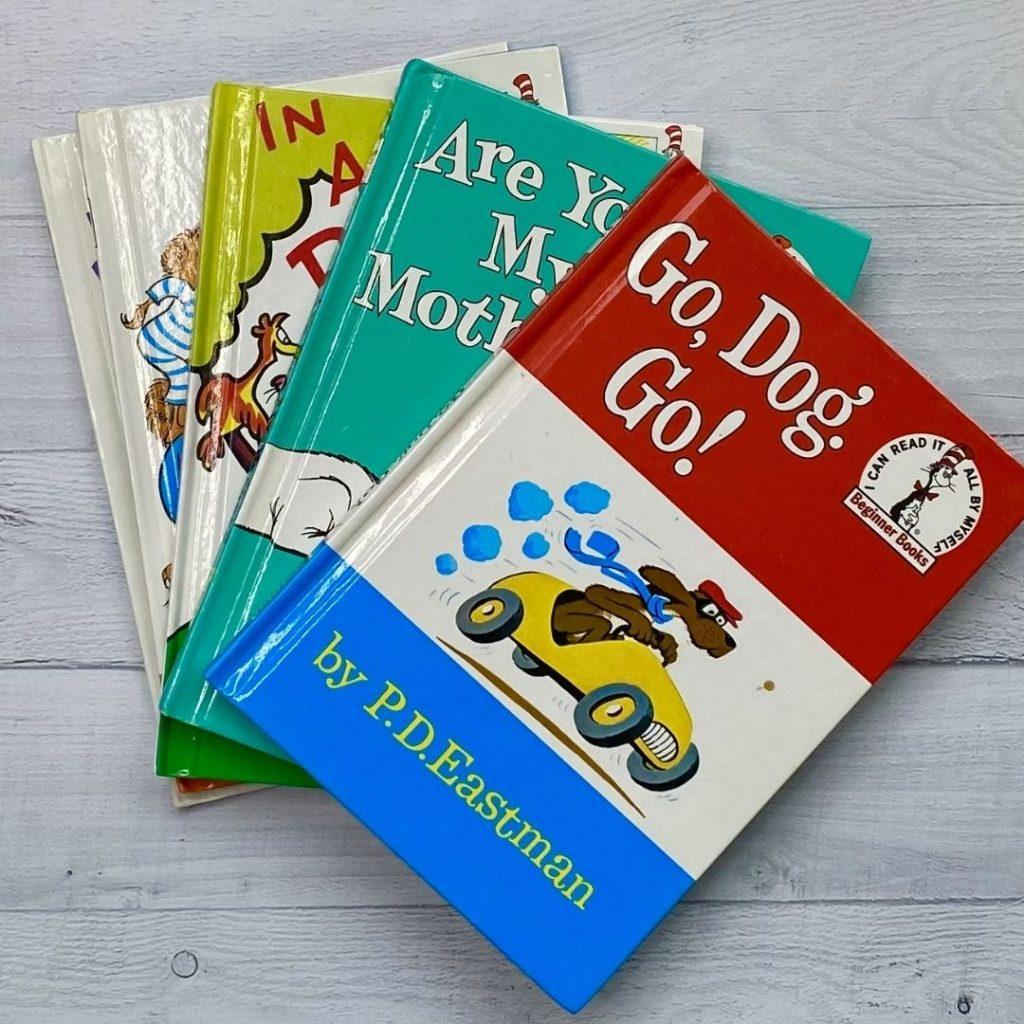 dr-seuss-day-books