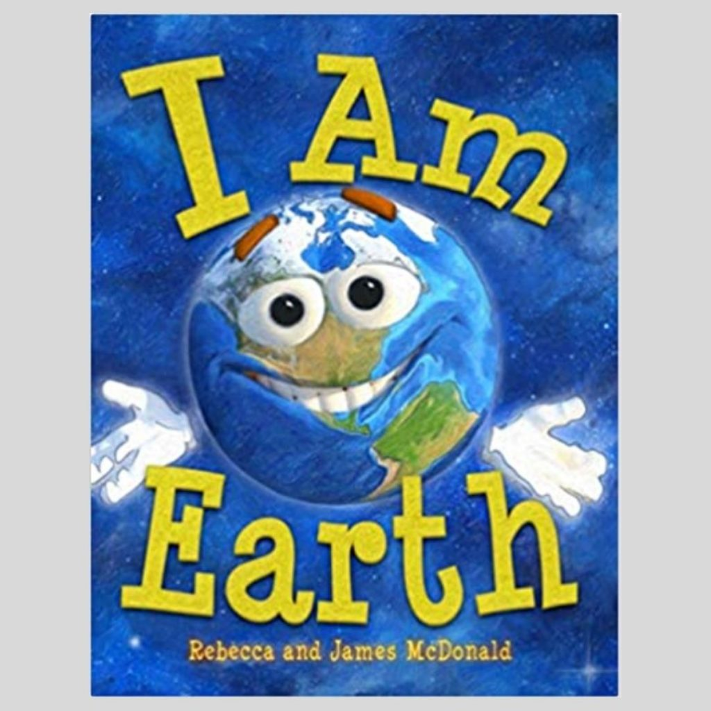 earth-book-for-kids