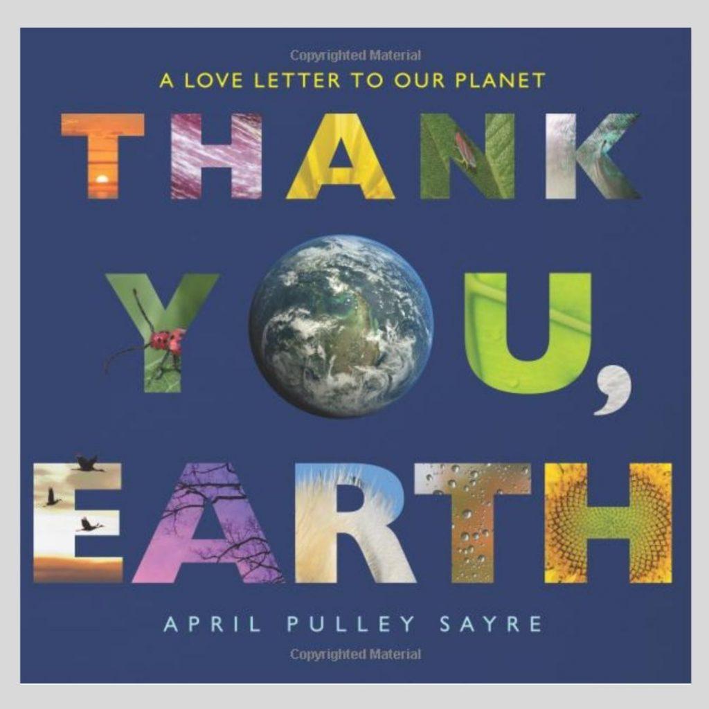 earth-book
