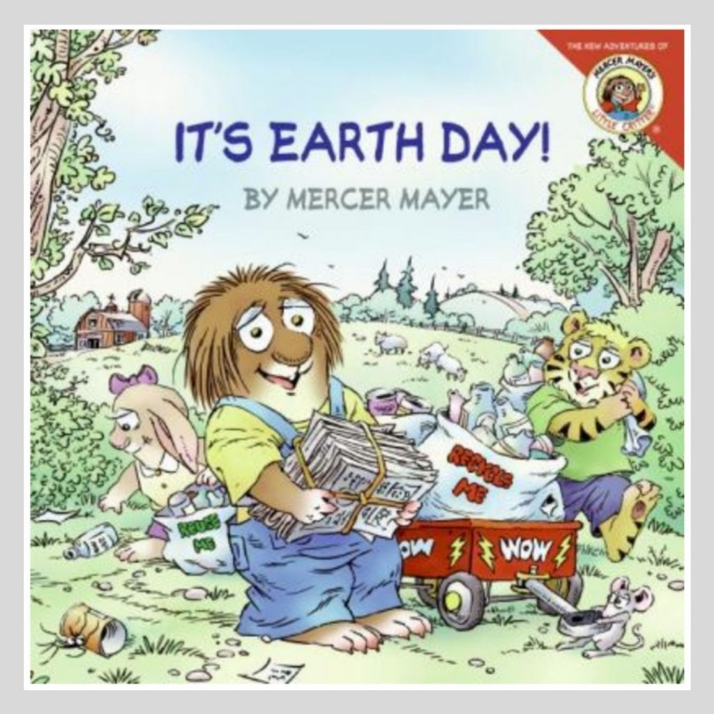 earth-day-book-for-kids