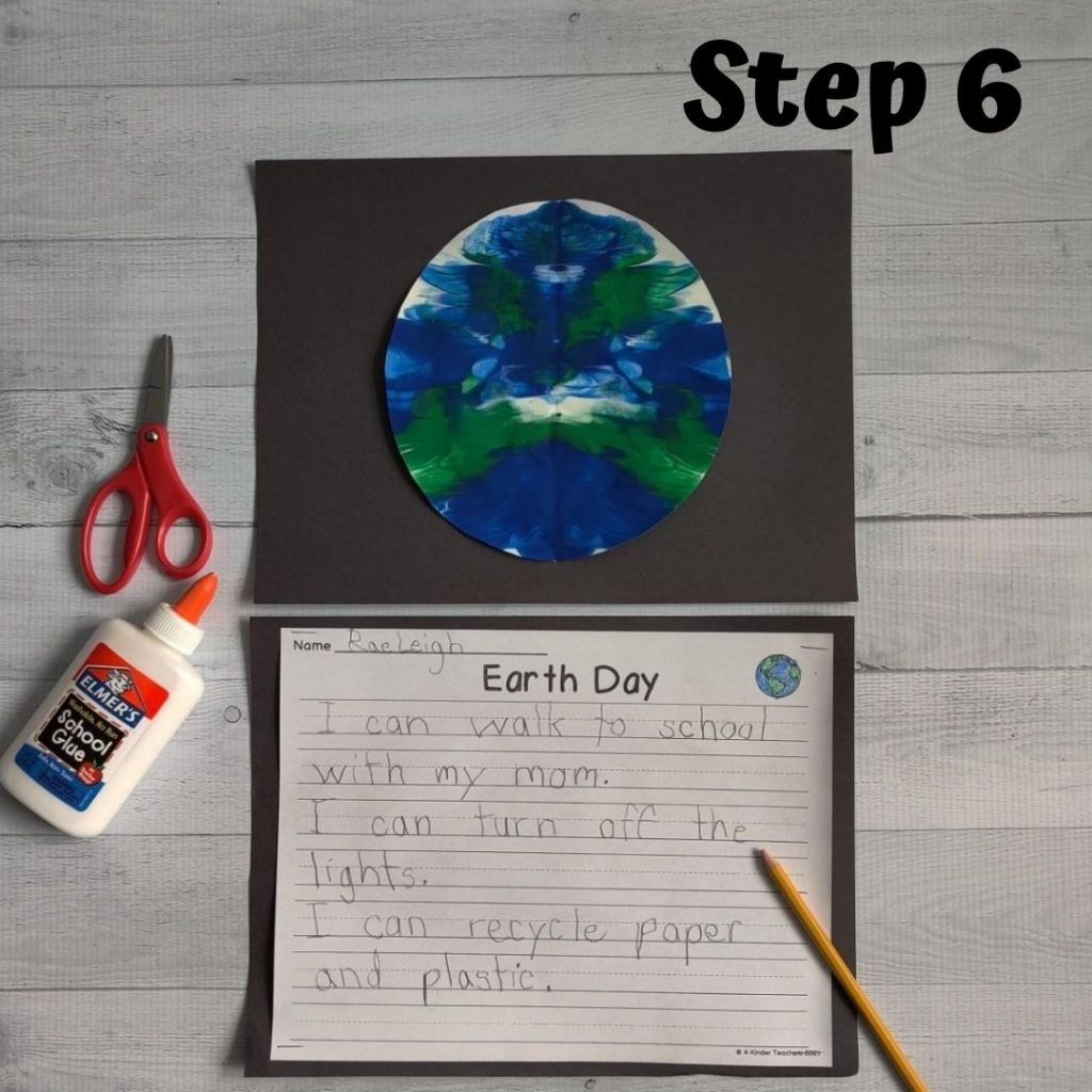 earth-day-art-activity