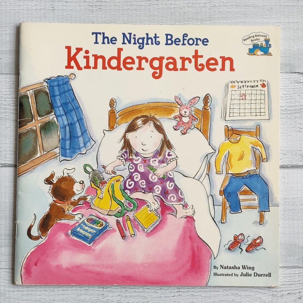 the-night-before-kindergarten-book