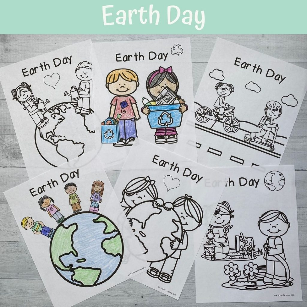 earth-day-activities