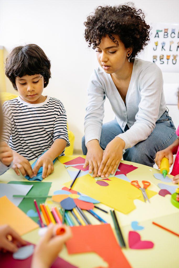 kindergarten-art-center