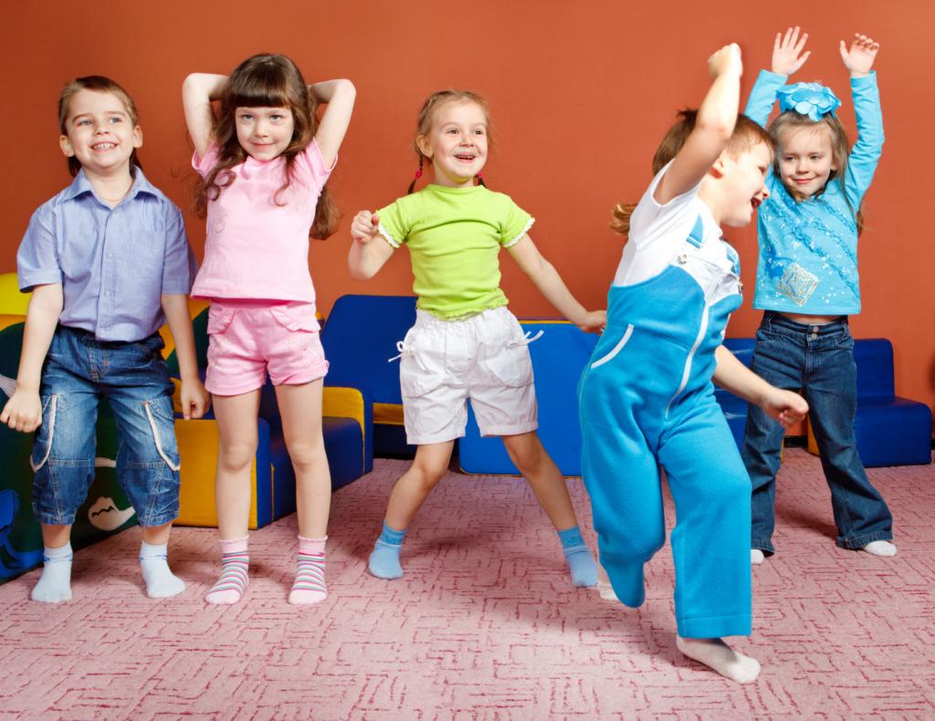 kindergarten-children-having-fun