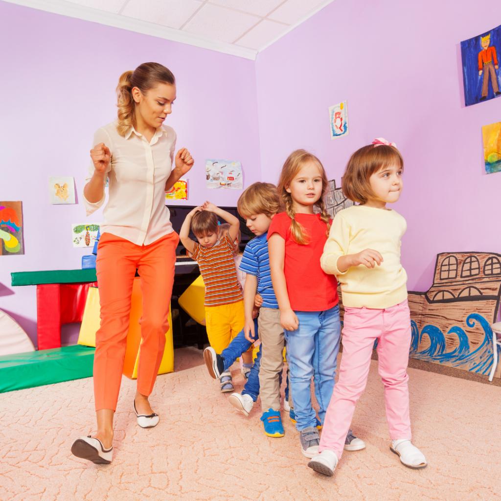 first-day-of-kindergarten