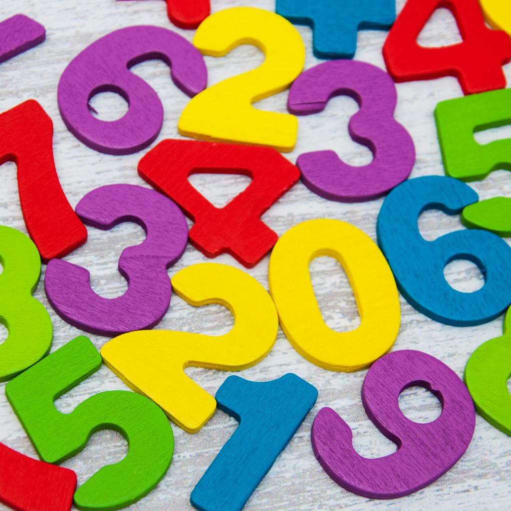 kindergarten-math-center
