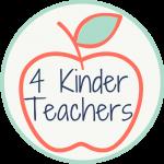 4-kinder-teachers