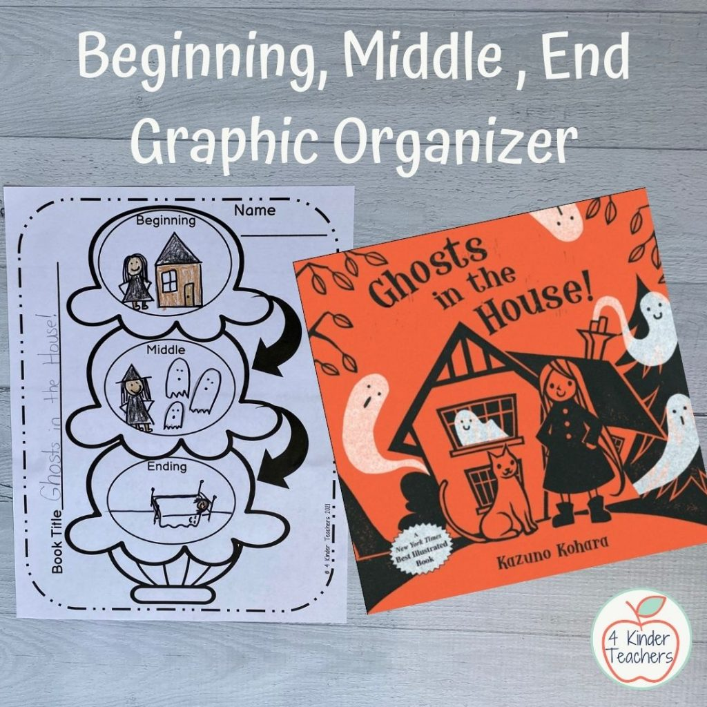beginning-middle-end-graphic-organizer-for-ghosts-in-the-house